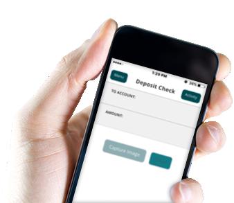 mobile-deposit.png