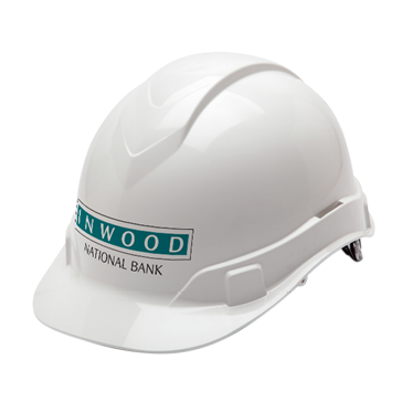 real-estate-hard-hat.png